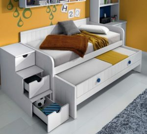 Mobiliario-Vega-Juveniles-Camas-Nido-023-4