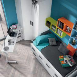 Mobiliario-Vega-Juveniles-Camas-Nido-118-1