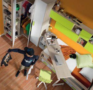 Mobiliario-Vega-Juveniles-Camas-Nido-118-3
