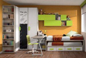 Mobiliario-Vega-Juveniles-Camas-Nido-118-4