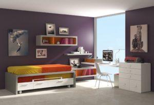 Mobiliario-Vega-Juveniles-Camas-Nido-141-1