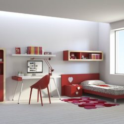 Mobiliario-Vega-Juveniles-Camas-Nido-141-10
