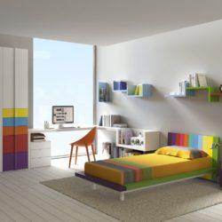 Mobiliario-Vega-Juveniles-Camas-Nido-141-3