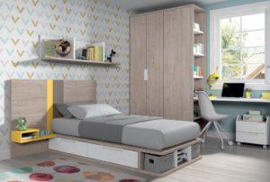 Mobiliario-Vega-Juveniles-Camas-Senior-001-3