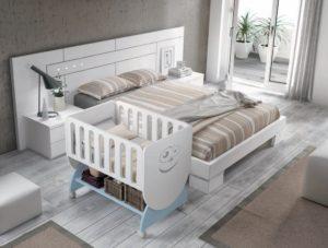 Mobiliario-Vega-Juveniles-Cunas-Cambiadores-001-14