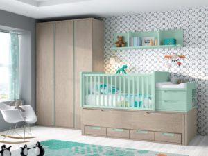 Mobiliario-Vega-Juveniles-Cunas-Convertibles-001-1
