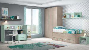 Mobiliario-Vega-Juveniles-Cunas-Convertibles-001-2