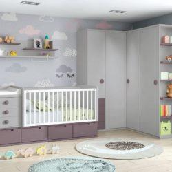 Mobiliario-Vega-Juveniles-Cunas-Convertibles-001-3