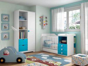 Mobiliario-Vega-Juveniles-Cunas-Convertibles-001-5