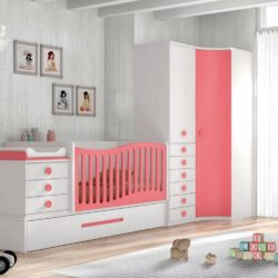 Mobiliario-Vega-Juveniles-Cunas-Convertibles-001-6