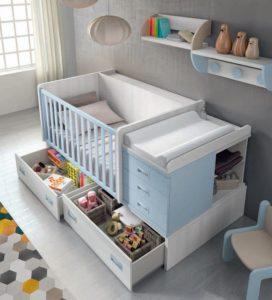 Mobiliario-Vega-Juveniles-Cunas-Convertibles-001-8