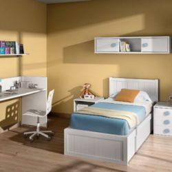 Mobiliario-Vega-Juveniles-Cunas-Convertibles-023-2