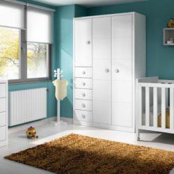 Mobiliario-Vega-Juveniles-Cunas-Convertibles-023-3
