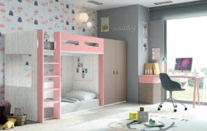 Mobiliario-Vega-Juveniles-Literas-Blocks-001-11