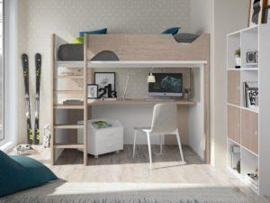 Mobiliario-Vega-Juveniles-Literas-Blocks-001-12