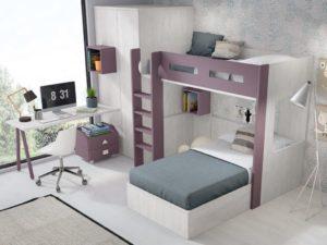 Mobiliario-Vega-Juveniles-Literas-Blocks-001-14