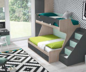 Mobiliario-Vega-Juveniles-Literas-Blocks-001-15