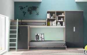 Mobiliario-Vega-Juveniles-Literas-Blocks-001-2