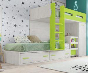 Mobiliario-Vega-Juveniles-Literas-Blocks-001-3