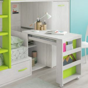 Mobiliario-Vega-Juveniles-Literas-Blocks-001-4