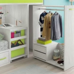 Mobiliario-Vega-Juveniles-Literas-Blocks-001-5