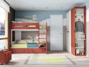 Mobiliario-Vega-Juveniles-Literas-Blocks-001-8