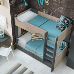Mobiliario-Vega-Juveniles-Literas-Blocks-001-9