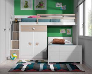 Mobiliario-Vega-Juveniles-Literas-Blocks-023-2