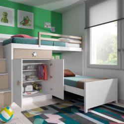 Mobiliario-Vega-Juveniles-Literas-Blocks-023-3