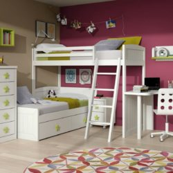 Mobiliario-Vega-Juveniles-Literas-Blocks-023-4