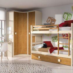 Mobiliario-Vega-Juveniles-Literas-Blocks-023-6