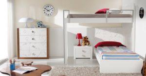 Mobiliario-Vega-Juveniles-Literas-Blocks-096-4