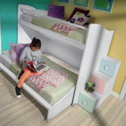 Mobiliario-Vega-Juveniles-Literas-Blocks-118-5