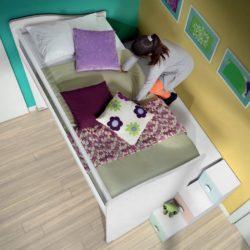 Mobiliario-Vega-Juveniles-Literas-Blocks-118-6