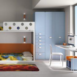 Mobiliario-Vega-Juveniles-Literas-Blocks-141-1