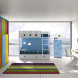 Mobiliario-Vega-Juveniles-Literas-Blocks-141-3
