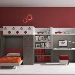 Mobiliario-Vega-Juveniles-Literas-Blocks-141-5