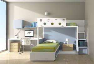 Mobiliario-Vega-Juveniles-Literas-Blocks-141-6