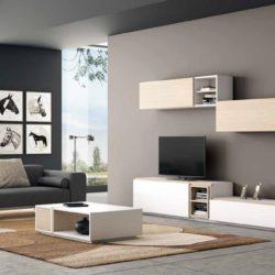 Mobiliario-Vega-Salones-000-1