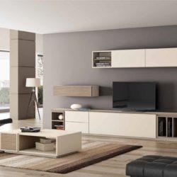 Mobiliario-Vega-Salones-000-2
