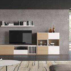 Mobiliario-Vega-Salones-000-3