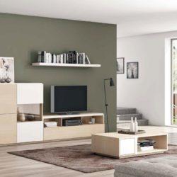 Mobiliario-Vega-Salones-000-4
