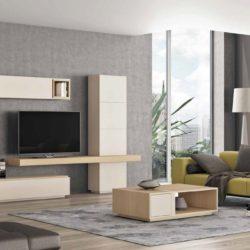 Mobiliario-Vega-Salones-000-5