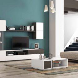 Mobiliario-Vega-Salones-000-6