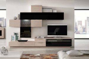 Mobiliario-Vega-Salones-001-1
