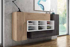 Mobiliario-Vega-Salones-001-11