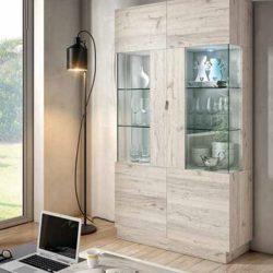 Mobiliario-Vega-Salones-001-12