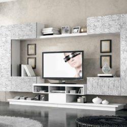 Mobiliario-Vega-Salones-001-13