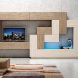 Mobiliario-Vega-Salones-001-14