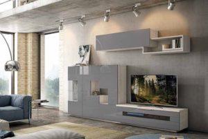Mobiliario-Vega-Salones-001-15